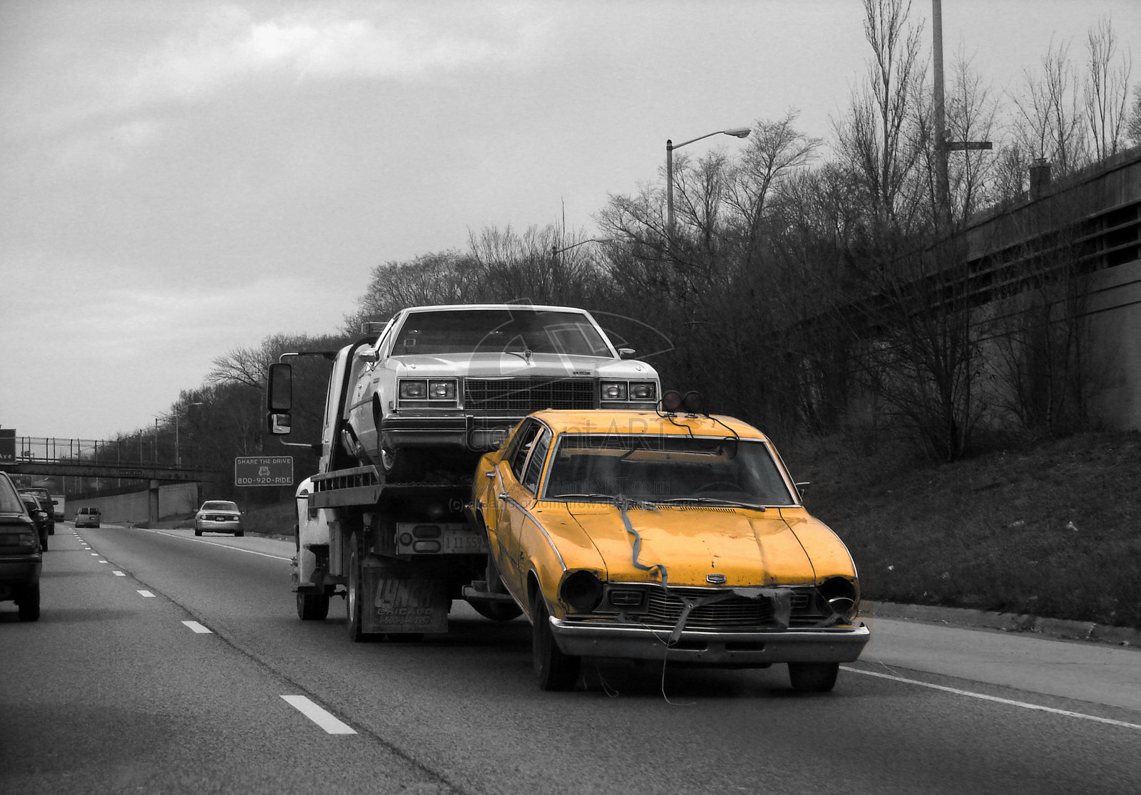 Junk Cars Images Junk Car Removal Tow Truck